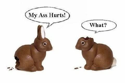 humor-imagem-animada-0009