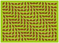 ilusao-de-otica-imagem-animada-0001