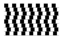 ilusao-de-otica-imagem-animada-0002