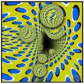 ilusao-de-otica-imagem-animada-0006