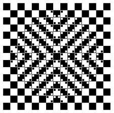 ilusao-de-otica-imagem-animada-0008