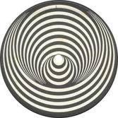 ilusao-de-otica-imagem-animada-0009