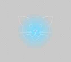 ilusao-de-otica-imagem-animada-0011