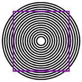ilusao-de-otica-imagem-animada-0014