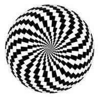 ilusao-de-otica-imagem-animada-0015