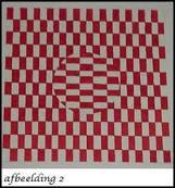 ilusao-de-otica-imagem-animada-0017