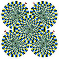ilusao-de-otica-imagem-animada-0018