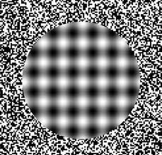 ilusao-de-otica-imagem-animada-0021