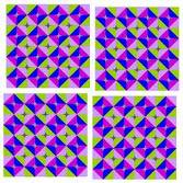 ilusao-de-otica-imagem-animada-0022