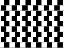 ilusao-de-otica-imagem-animada-0026