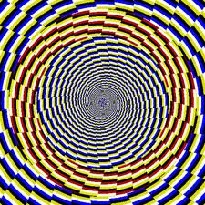 ilusao-de-otica-imagem-animada-0028