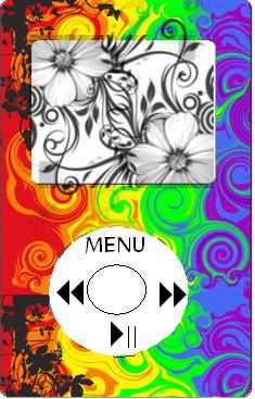 ipod-imagem-animada-0003