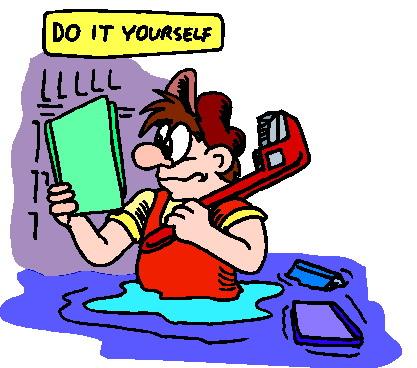 leitura-imagem-animada-0440