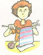 trico-imagem-animada-0002