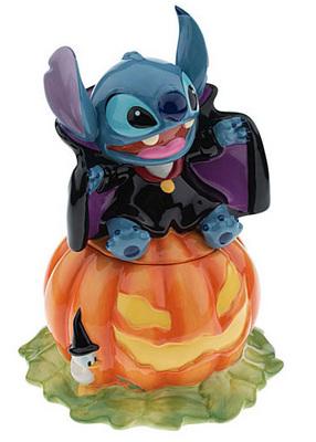 halloween-disney-imagem-animada-0010