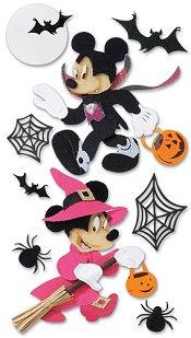 halloween-disney-imagem-animada-0013