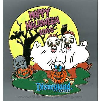 halloween-disney-imagem-animada-0016