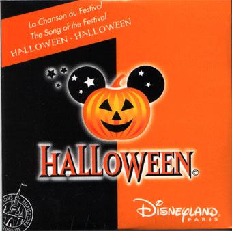 halloween-disney-imagem-animada-0020
