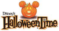 halloween-disney-imagem-animada-0023