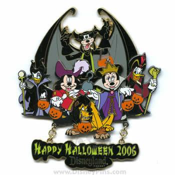 halloween-disney-imagem-animada-0025