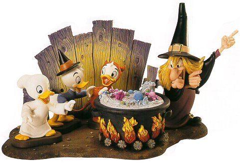 halloween-disney-imagem-animada-0028