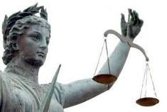 advogado-imagem-animada-0001