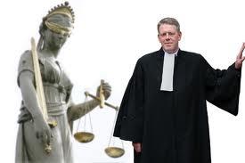 advogado-imagem-animada-0006