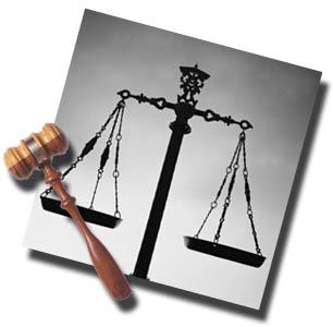 advogado-imagem-animada-0012