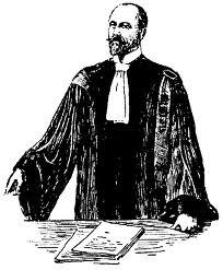 advogado-imagem-animada-0013