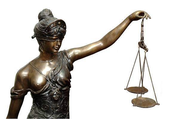 advogado-imagem-animada-0018
