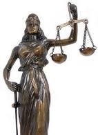 advogado-imagem-animada-0019