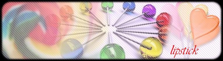 batom-imagem-animada-0011