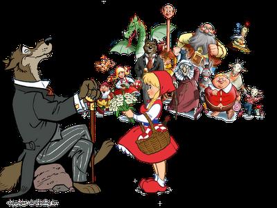 chapeuzinho-vermelho-imagem-animada-0009