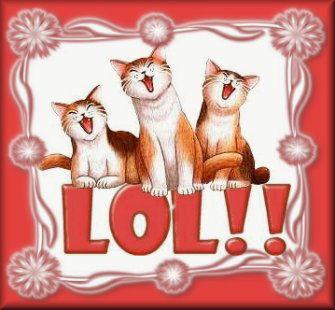 sinal-de-lol-imagem-animada-0020