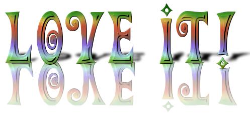 sinal-de-amo-imagem-animada-0030