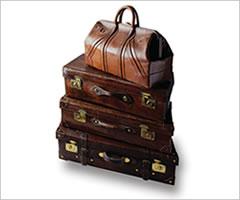 bagagem-imagem-animada-0003