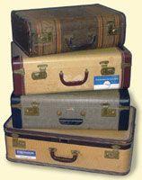 bagagem-imagem-animada-0007