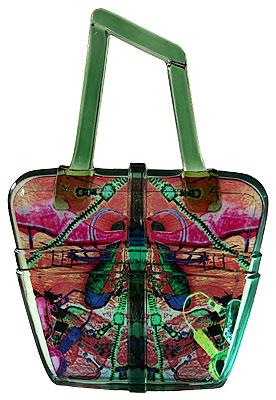 bagagem-imagem-animada-0021
