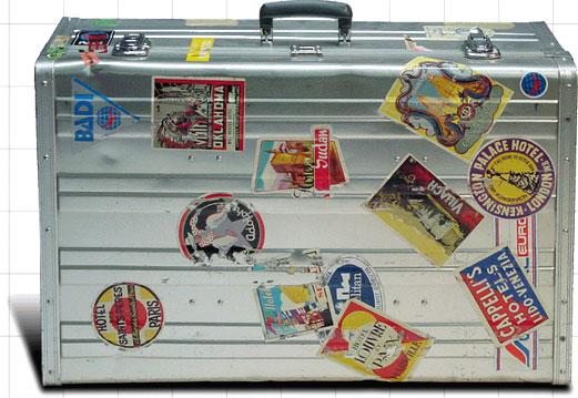 bagagem-imagem-animada-0031