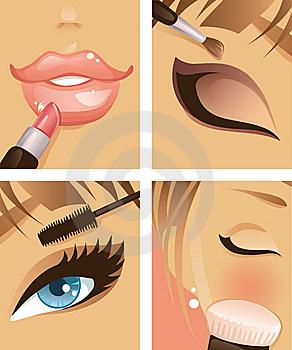 maquiagem-imagem-animada-0006