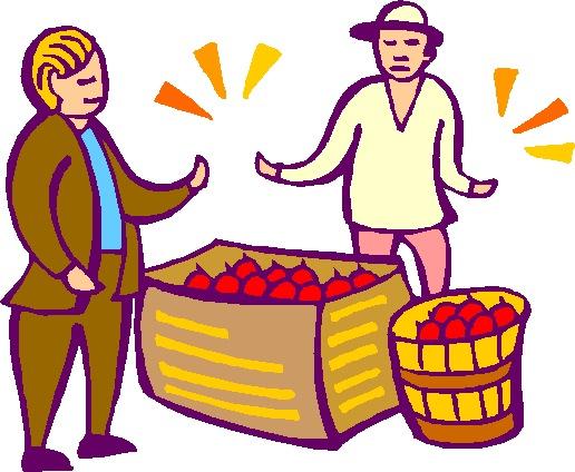 mercado-e-feira-imagem-animada-0014