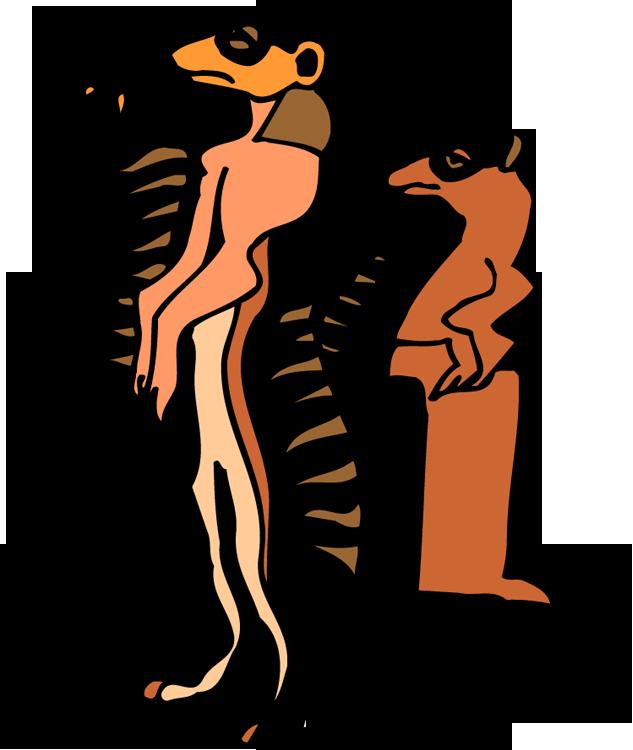 suricate-imagem-animada-0006