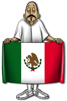 mexico-imagem-animada-0013