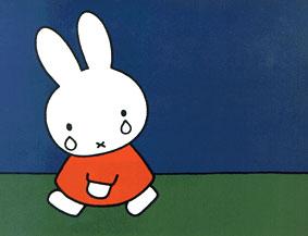 miffy-imagem-animada-0003