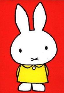 miffy-imagem-animada-0007