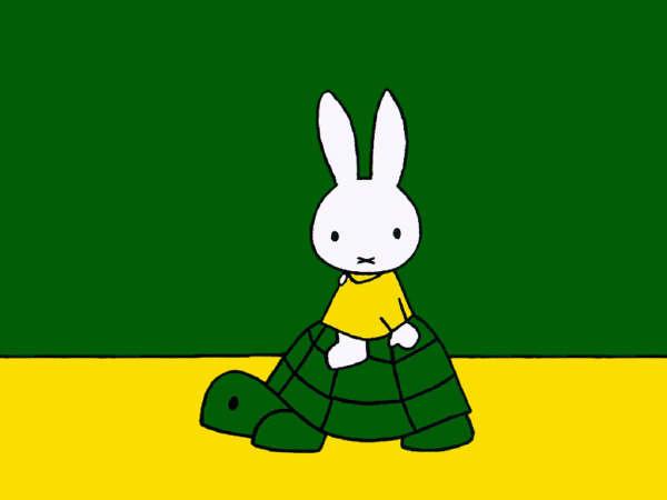 miffy-imagem-animada-0022