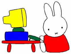 miffy-imagem-animada-0036