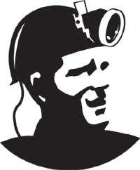 minerador-imagem-animada-0012