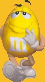 m-e-ms-imagem-animada-0023