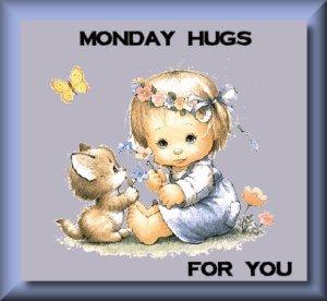 segunda-feira-imagem-animada-0001